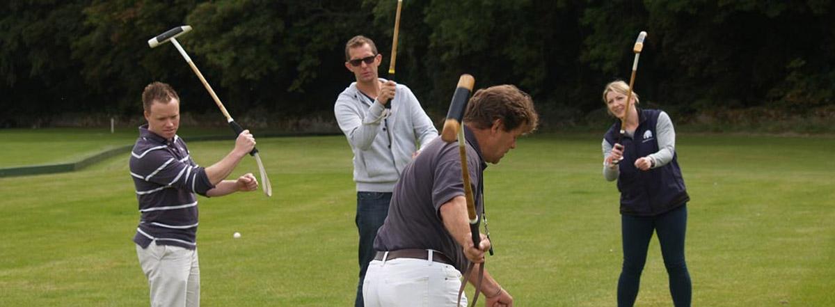Polo Experiences